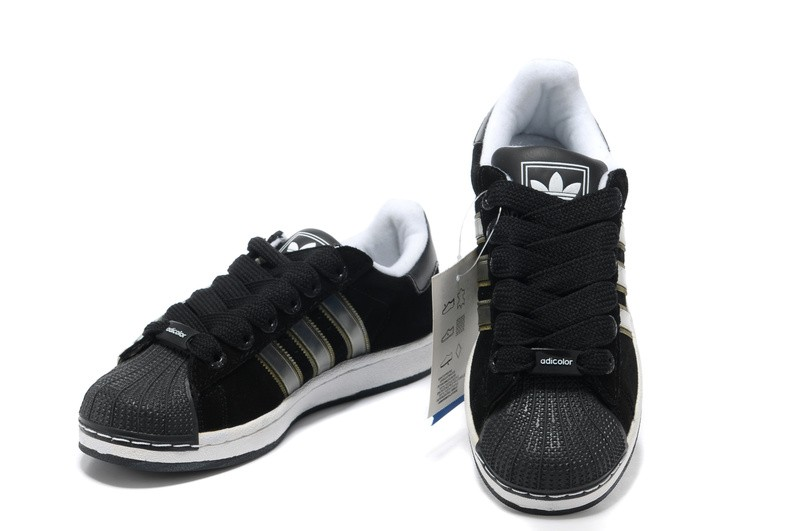 [rA8Wy70] les chaussures pour hommes,basket adidas homme,Adidas soldese - [rA8Wy70] les chaussures pour hommes,basket adidas homme,Adidas soldese-1